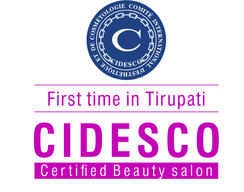 Best Ladies Beauty Parlour Services in Tirupati | Facial