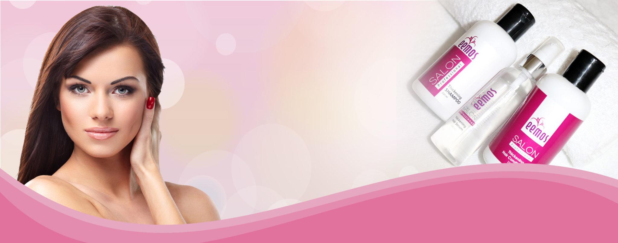 Best Ladies Beauty Parlour Services In Tirupati Facial